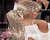 Custom Blonde Kearitin
