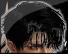Corpse Croix Black