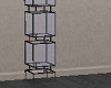 [SM] Glass Display 2