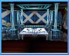 Scottish Club