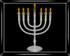Menorah Furniture Gold3