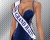 Miss Grand Haiti