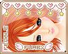 <3 Flareo Nina Hair