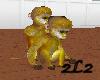Monkey Babies-anim