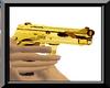 ~R~Don Maifa Golden Gun