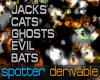 sd. DFM::Halloween