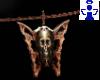 MBA~ SkullZ WingZ. 3d