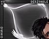 0 | Angel Halo M Derive