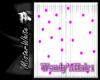 MRW|Wendy's Hair