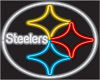 Steelers Bomb