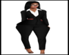 "£""˜ Business Suit"