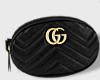 🔥GG Belt Bag Waist V2