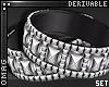 0 | Stud Bracelet Set 2
