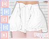 🐕 Polar Shorts