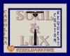 (CR) Heart CnL - SoulLux