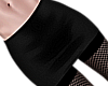 B! High Skirt Femboy Net