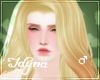 Neer - Fidelia