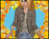 Fall Flannels v1