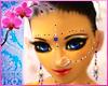 RC Indian Bridal Blue D