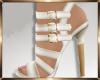 ZLD Piper Sandals Heels