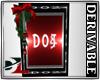 [DL]frames christmas_der