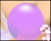 {E}Grape_BubbleGum