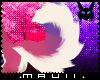 🎧 Dessa Tail 3