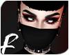 ` Black Mask