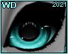 W! Blu 0.2 I Eyes