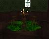 Irish Pub Tables