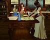 CB Baking Table