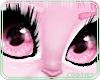 🎀 Eyes | Unisex