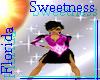 FLS Sweet Desire - PINK