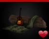 Gypsy Life Guitar