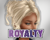 Shakira Pure Diamond