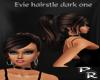 Evie hairstyle dark set1