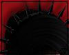 ▲Vz' Spike Headband.2
