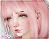 pink Marcia pt.2