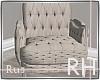 Rus: RH accent chair 2