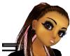 S-Andriya Brown & Gum
