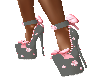 Bow Platforms (DGr)