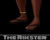 [Rr]  Flip Flops