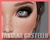 [FC] KALIA Makeup 2 F