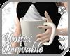 ~AK~ Unisex Coffee Cup