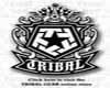 tribal gear tees