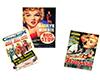 Marilyn Monroe Vintage