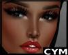 Cym Exotika Expresso
