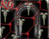 (RG) goth arch