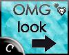 .C OMG look again