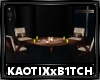 Derivable Table Set